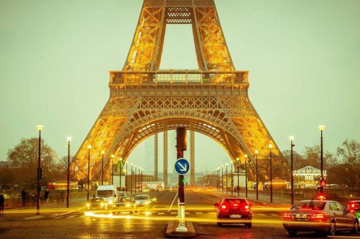 IPTV ve Francii překonala příjem na běžnou anténu. Satelitní televizi neohrozila