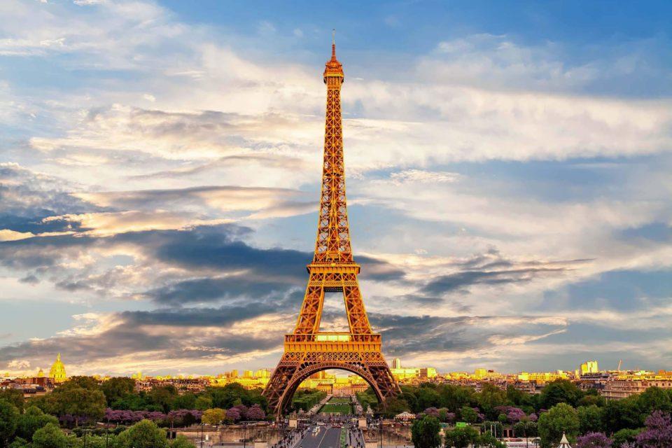 IPTV ve Francii potvrzuje růst, přijímá ji 57 procent domácností. Terestrika poprvé pod 50 procenty