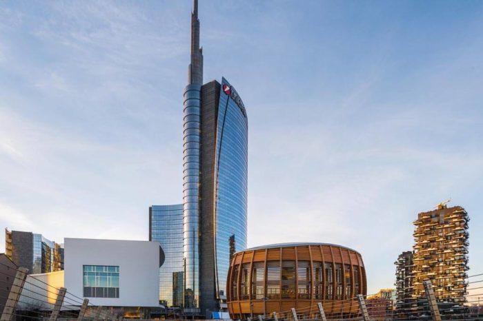 Sky Italia stále nemůže nabízet exkluzivní obsah přes svou online platformu