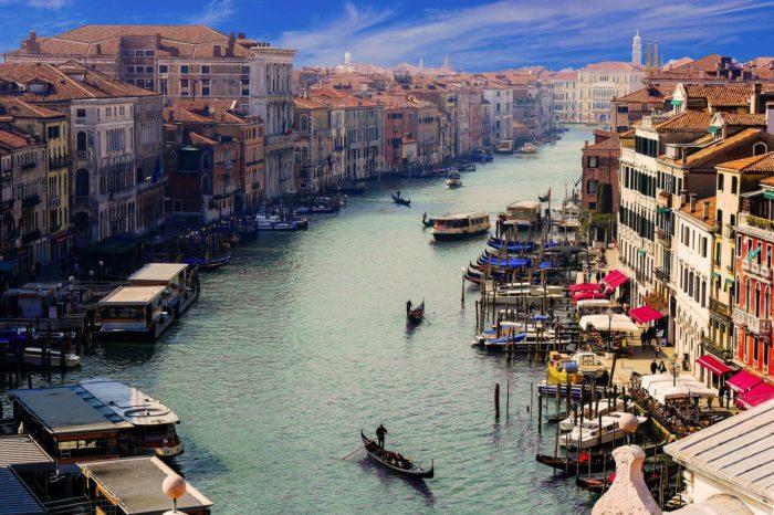 Itálie plánuje příspěvky na set-top-boxy. Zadotuje DVB-T2, satelitní i kabelové přijímače