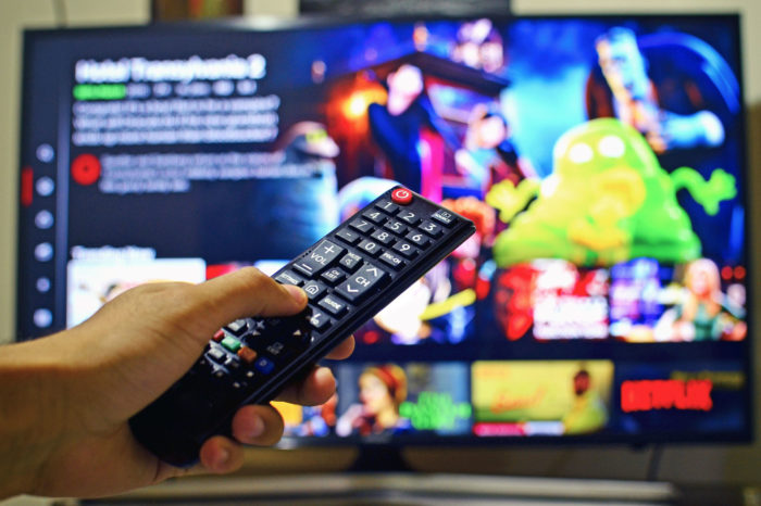 Placená televize v Evropě roste, koncem roku ji bude mít 262 mil. domácností