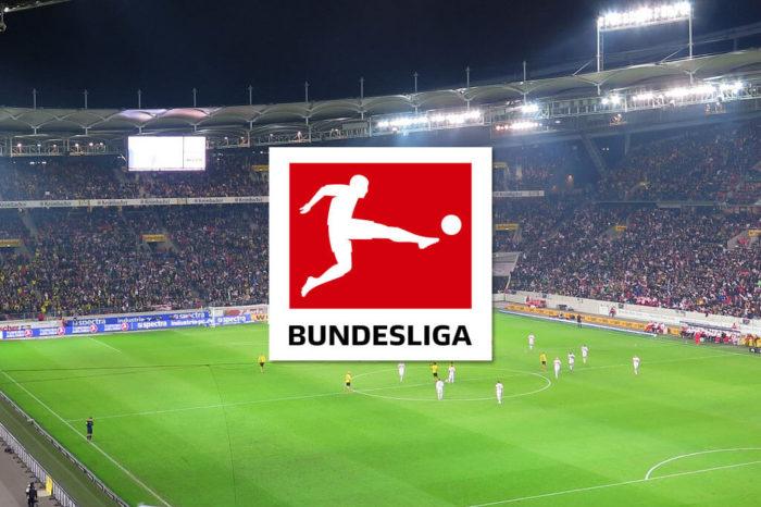 Živá konference Bundesligy na volně dostupném programu Sky Sport News HD