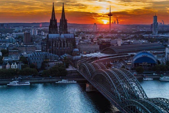 Němečtí operátoři se nesmířili s tím, že Vodafone získal dominanci na kabelovém trhu