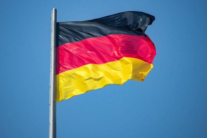 Vysílání v SD rozlišení je v Německu stále populární, vypnutí se odkládá