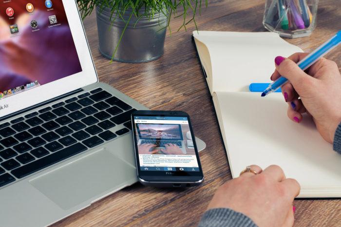 Novela telekomunikačního zákona přinese zásadní změny nejen pro mobilní operátory