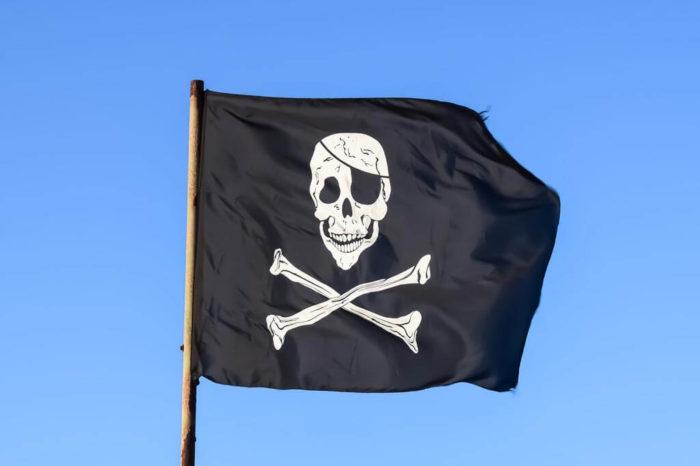 Další rána televizním pirátům, tentokrát v Srbsku