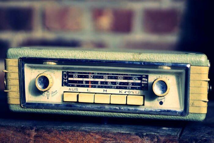 Rozrůstající se regionální rádio už brzy překvapí odpojovaným vysíláním