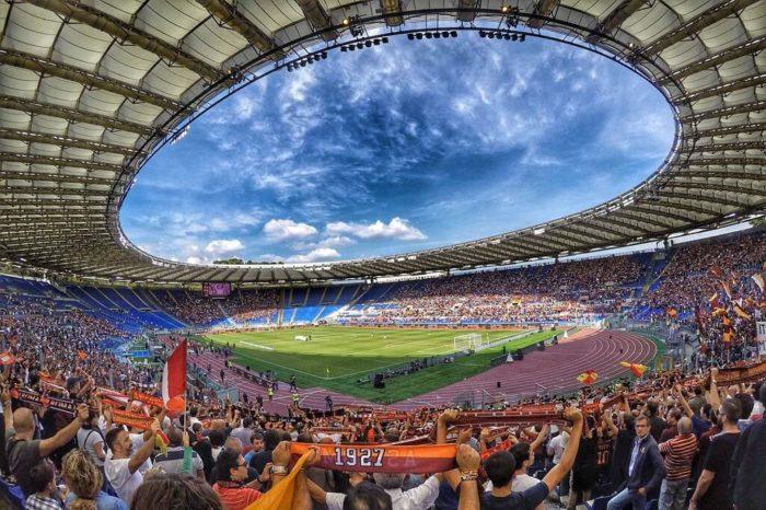 Sky Italia odmítla 10 milionů euro za jeden zápas Ligy mistrů v Ultra HD