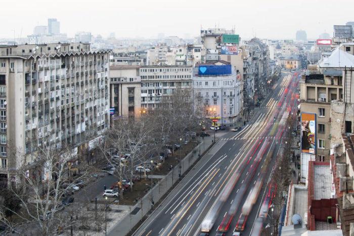 Placená televize v Rumunsku je i nadále doménou kabelových a satelitních operátorů