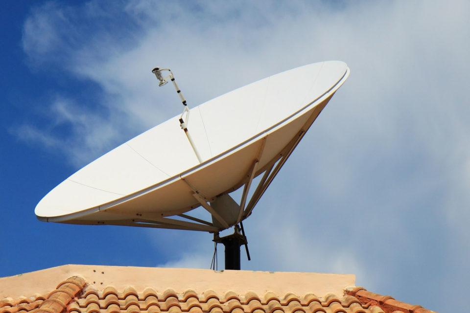 Analytici předpokládají pokles satelitní televize. Vývoj v Evropě je jiný