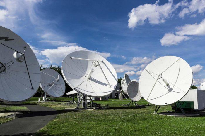 Workshop satelitářů přinesl bohatou polemiku i překvapivé prohlášení šéfa Skylinku