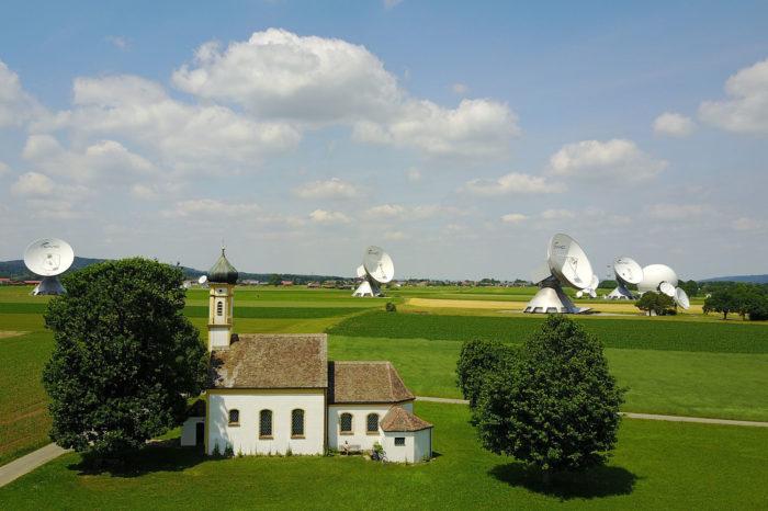 Končí satelitní služba FLIX TV