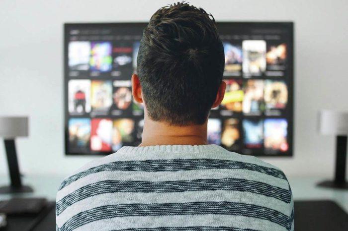 Služba Sledování TV zdraží dva balíčky. Zvýhodní pravidelné předplatitele