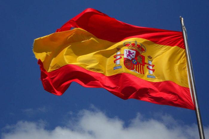 Operátoři ve Španělsku požadují kompenzace provozu přechodových sítí