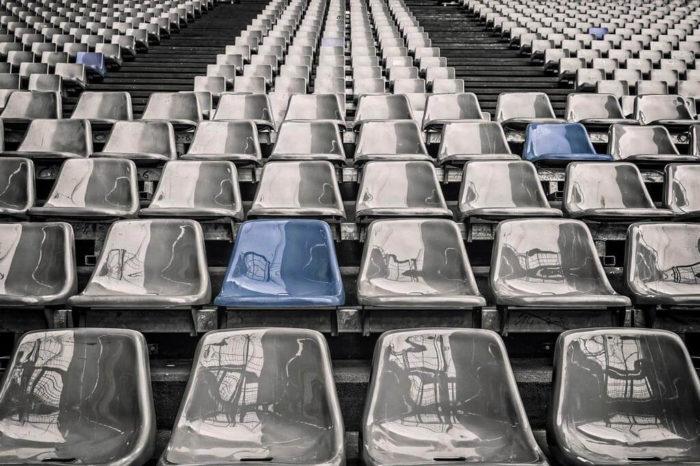Na trhu sportovních práv dojde k cenové korekci, míní šéfové Eurosport a BT Sport