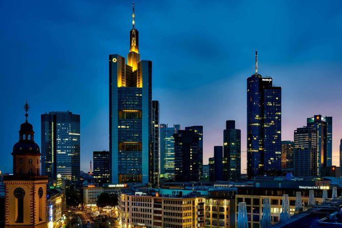EU stanovila striktní podmínky ohledně kompenzací za uvolnění pásma 700 MHz v Německu