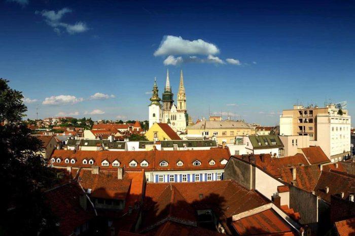 Chorvatsko spustilo DVB-T2 multiplex, šíří 7 programů v HD