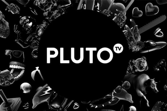 Bezplatná streamingová platforma Pluto TV rozšířila nabídku, lze ji sledovat i v ČR