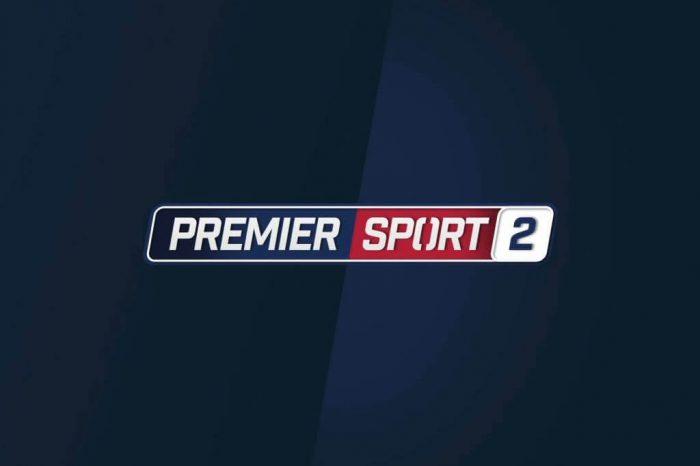 Kanál Premier Sport 2 zahajuje vysílání