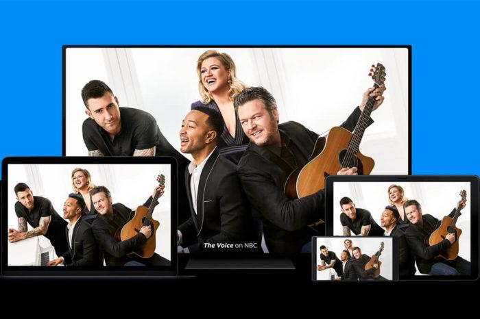 AT&T prodává třetinu satelitní platformy DirecTV