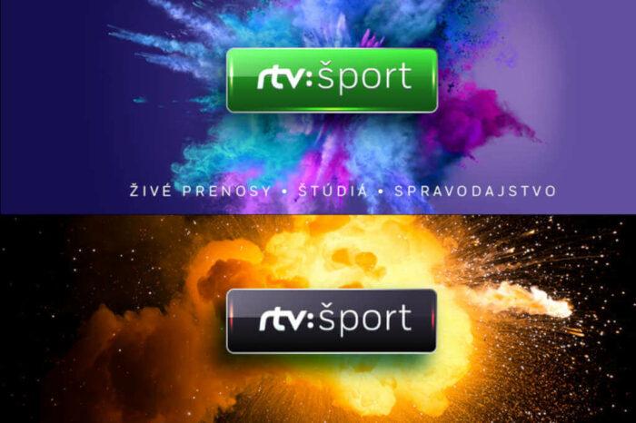 Kanál RTVS Šport prozatím nevznikne