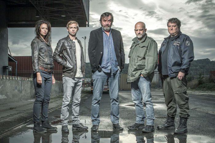 Jaro v České televizi: deset filmových premiér a originální hraná tvorba
