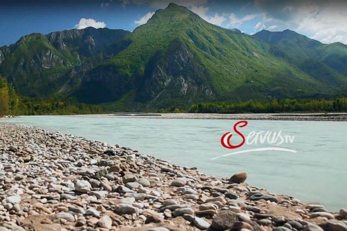 Liga mistrů UEFA v Rakousku na volně dostupném programu Servus TV