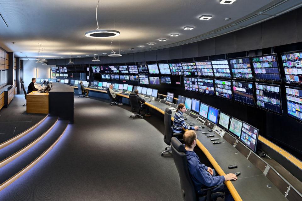 Spolupráce tradičních pay-tv operátorů je do budoucna nevyhnutelná