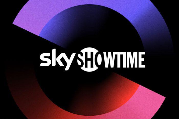 Streamingová služba SKY Showtime může přinést americký TV obsah bez výrazné geoblokace