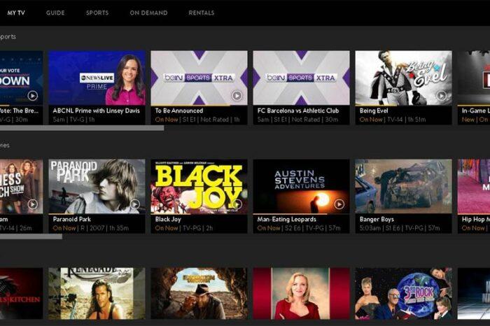 Americký operátor Sling rozšiřuje nabídku volně streamovaných programů bez registrace