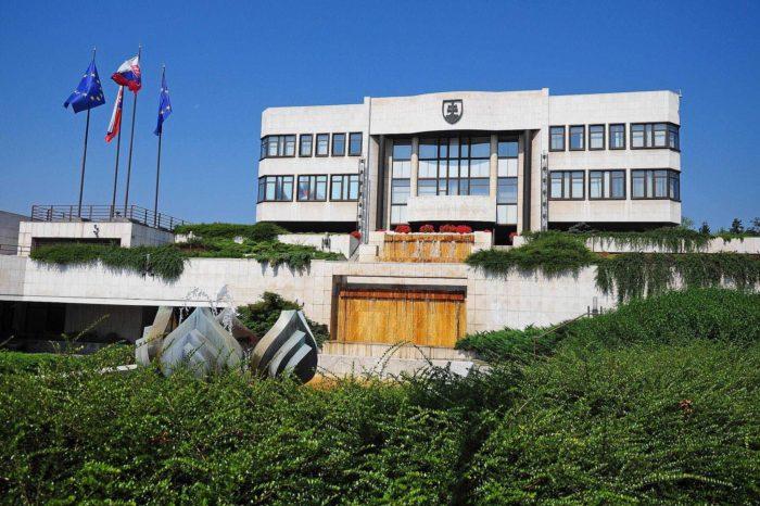 Slovensko možná znovu zruší koncesionářské poplatky