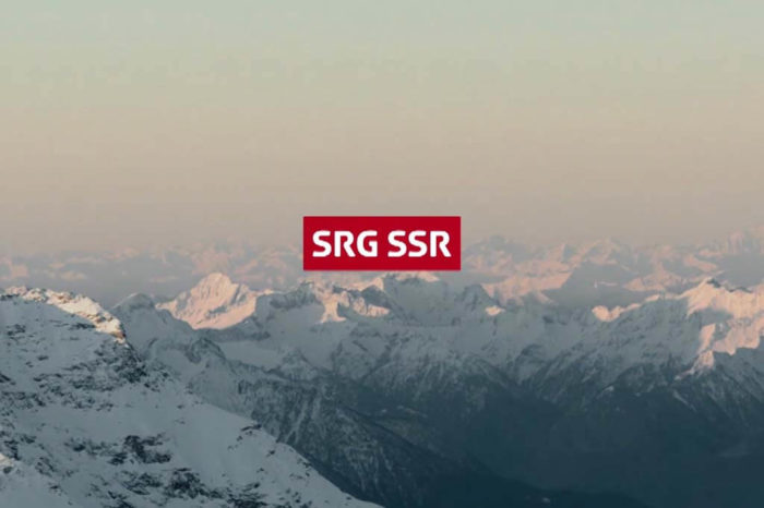 K přechodu na HEVC ještě není správná doba, tvrdí švýcarská veřejnoprávní SRG SSR
