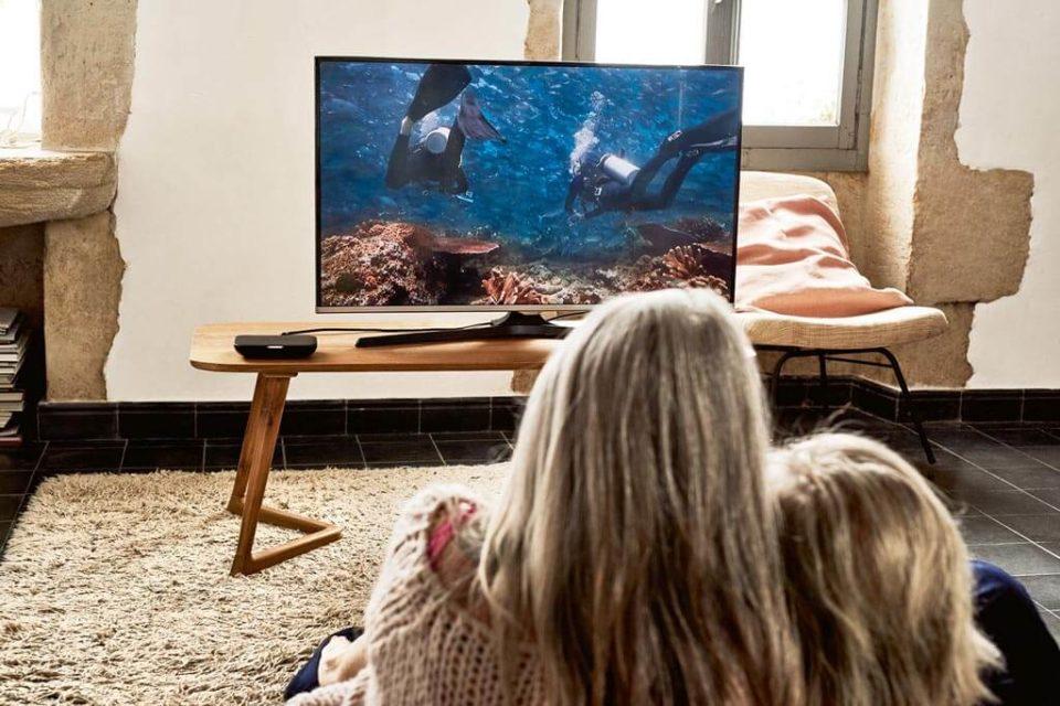 Rok 2021 může přinést velmi zajímavý vývoj na trhu placené televize