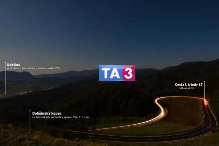 Zpravodajská televize TA3 opouští DVB-T. Volně neplánuje vysílat ani v DVB-T2