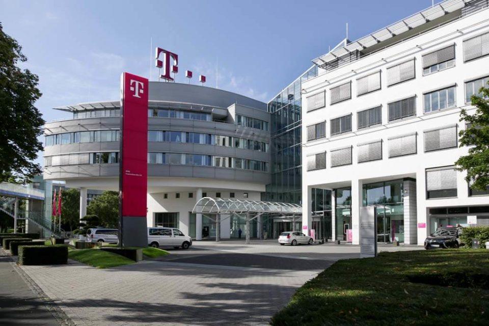 Čemu vděčí služba T-Mobile TV za svůj výrazný růst?