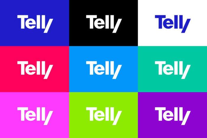 Společnost Telly věnovala policistům 1000 připojení k internetové televizi