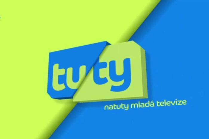 Dětská TUTY TV skončila, anténní vysílání bylo pro ni moc drahé