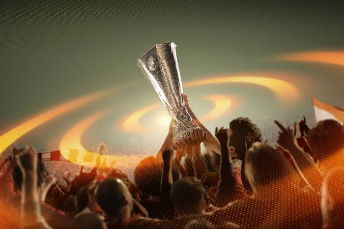 Evropská liga UEFA zůstane volně na satelitu. Díky skupině RTL