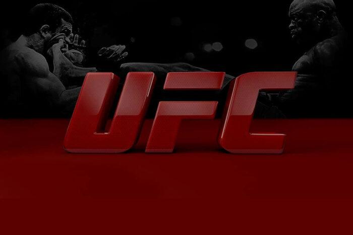 Telly láká na turnaje UFC na Premier Sport. První zápas odvysílá už tuto sobotu